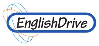EnglishDrive