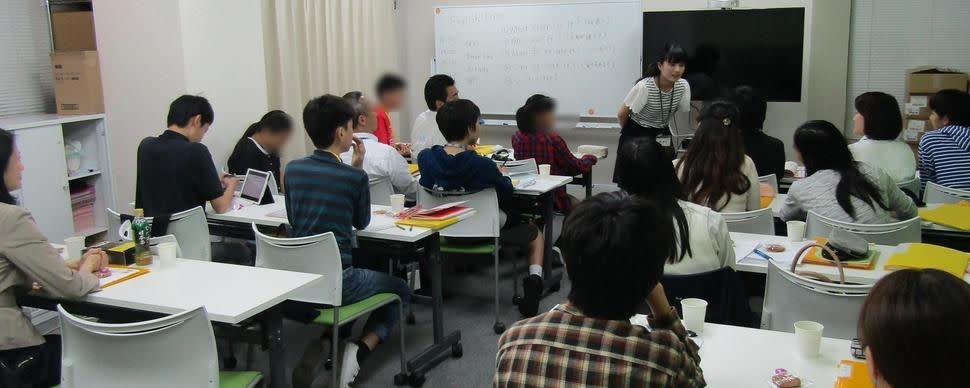 4月21日(日)[タダゼミあだち]ボランティア説明会開催
